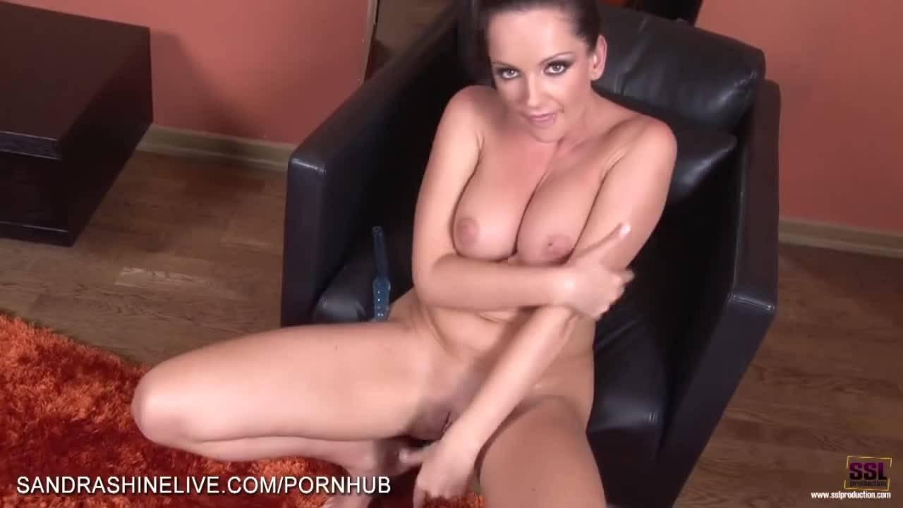 Бесплатнке порно